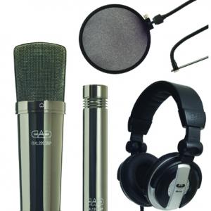 GXL2200BPSP Studio Pack