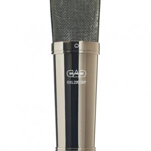 GXL2200BP Cardioid Condenser Microphone