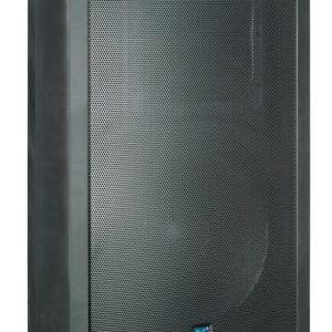 Yorkville NX300-2 15-inch / 1-inch - 300 watts