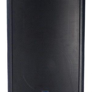 Yorkville NX35-2 12-inch / 1-inch - 500 watts