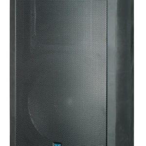 Yorkville NX600-2 15-inch / 1.5-inch - 1000 watts