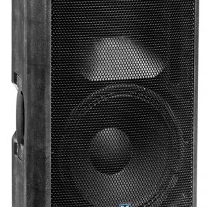 Yorkville NX55P-2 12-inch / 1-inch - 1000 watts