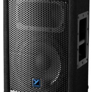 Yorkville YX10 10-inch / 1.4-inch - 150 watts