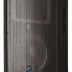 Yorkville YX12C 12-inch / 1.4-inch - 200 watts