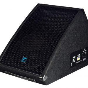 Yorkville YX12MC 12-inch / 1-inch Monitor - 200 watts
