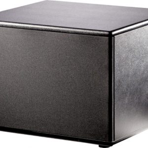 Yorkville YSS10 Compact Studio Subwoofer