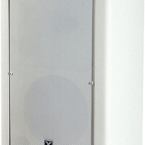 Yorkville C1890 150w, 1 x 8-inch / 1-inch