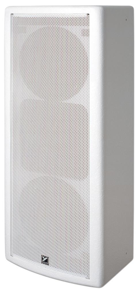 Yorkville C2891 200w, 2 x 8-inch / 1-inch