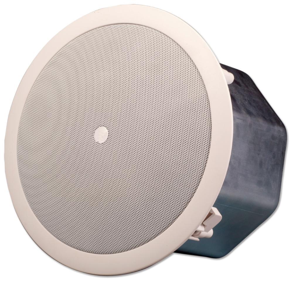 Yorkville C165W Ceiling Speaker