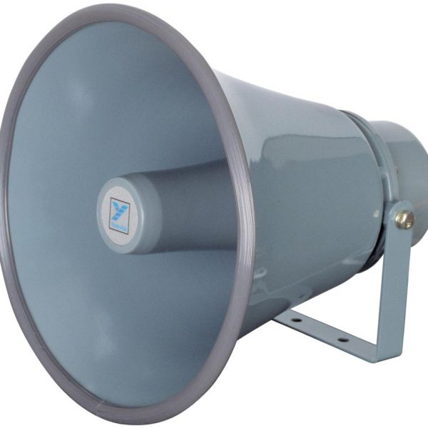 Yorkville C180 Outdoor PA Horn
