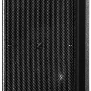 Yorkville C190 150w, 8-inch / 1.4-inch