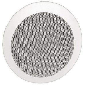 Yorkville CM5/70 30 Watt Ceiling Speaker