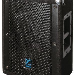 Yorkville E10 10-inch / 1-inch - 325 watts