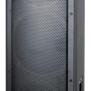 Yorkville U215 Dual 15-inch / 3 Way - 1800 watts