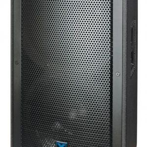 Yorkville U15P 15-inch / 3-Way - 1000 watts