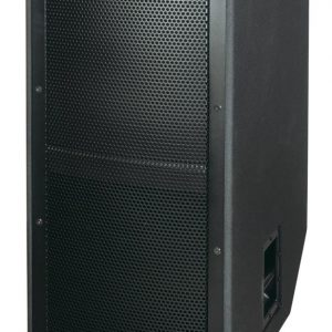 Yorkville UCS1P 15-inch - 1500 watts