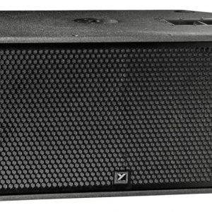 Yorkville PSA2S Dual 15-inch - 2800 watts