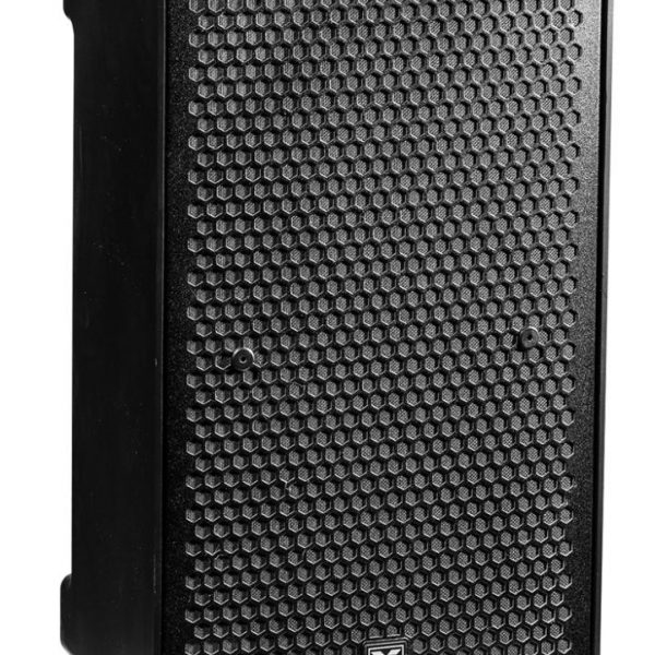 Yorkville PS10P 10-inch / 1-inch - 800 watts