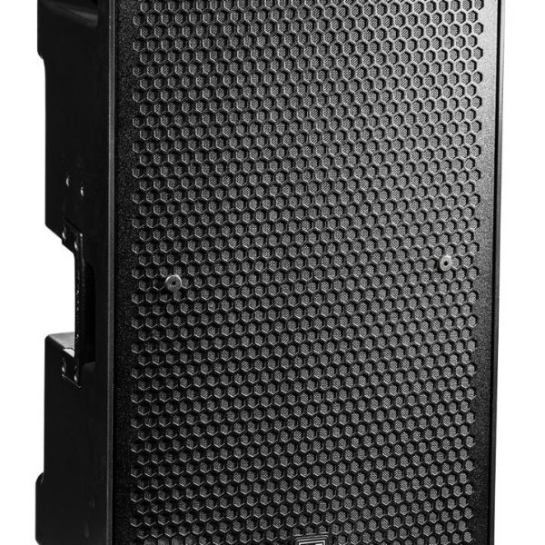 Yorkville PS15P 15-inch / 1-inch - 1400 watts