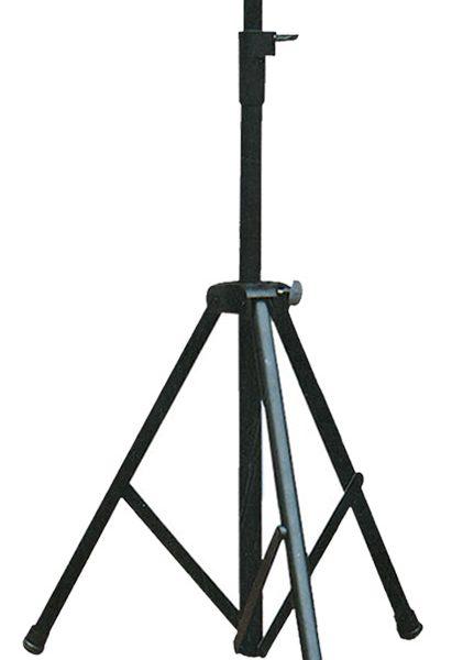 PRO-LOK PSS-980 Speaker Stand