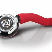 Numark Redphone Professional DJ Stick Headphone