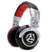 Numark Red Wave Professional Mixing Headphones